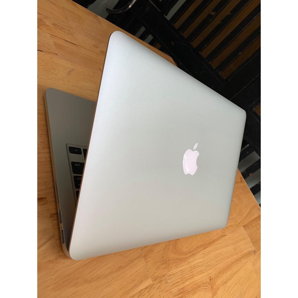 Macbook Pro 2015 - MF841