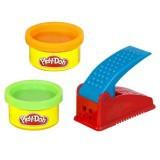 Nhà máy vui vẻ mini Play-Doh 22611