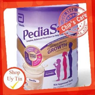 Sữa Pediasure Úc cho bé từ 1 tuổi date 2022