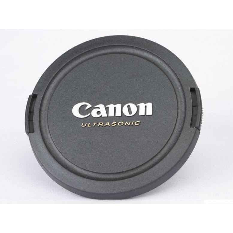 NẮP CAP LENS TRƯỚC DÀNH CHO CANON C2