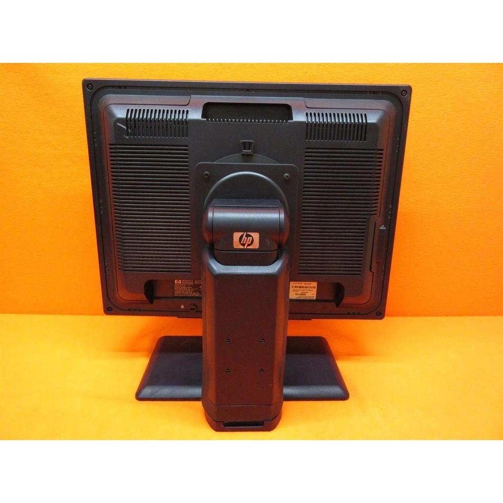 Màn hình máy tính HP 20 inch