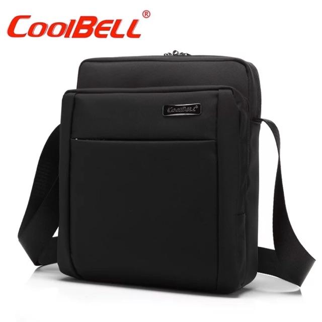 """Túi Ipad Coobell CB-2026 10,6"""""""
