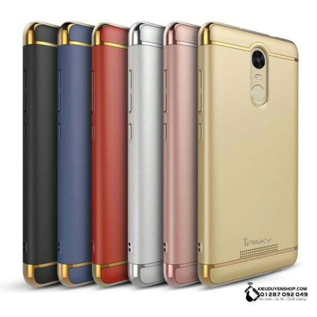 Ốp lưng Xiaomi Redmi Note 3,Note 3 Pro doanh nhân chính hãng Ipaky - 2401501 , 176563331 , 322_176563331 , 120000 , Op-lung-Xiaomi-Redmi-Note-3Note-3-Pro-doanh-nhan-chinh-hang-Ipaky-322_176563331 , shopee.vn , Ốp lưng Xiaomi Redmi Note 3,Note 3 Pro doanh nhân chính hãng Ipaky