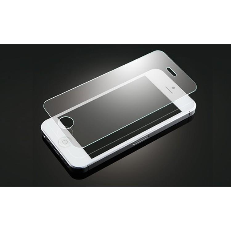 [SALE 10%] Miếng dán cường lực IPhone 4, IPhone 4S, IPhone 5, IPhone 5S, IPhone 6, 6S, 6 Plus, 6S Pl - 2403865 , 102993094 , 322_102993094 , 18000 , SALE-10Phan-Tram-Mieng-dan-cuong-luc-IPhone-4-IPhone-4S-IPhone-5-IPhone-5S-IPhone-6-6S-6-Plus-6S-Pl-322_102993094 , shopee.vn , [SALE 10%] Miếng dán cường lực IPhone 4, IPhone 4S, IPhone 5, IPhone 5S, IPh