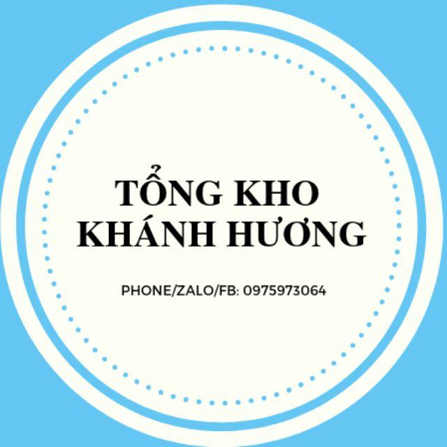 Tổng Kho Khánh Hương, Cửa hàng trực tuyến   WebRaoVat