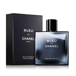 Nước hoa Nam Chanel-Chanel Blue 100ml EDP Chuẩn Auth . Chính Hãng . thumbnail