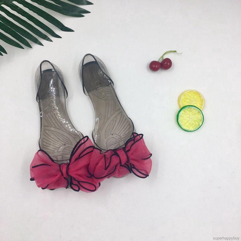 Giày đi bộ thiết kế đơn giản cho nữ