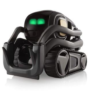 Đồ Chơi Công Nghệ Và Lập Trình: Robot Vector Anki