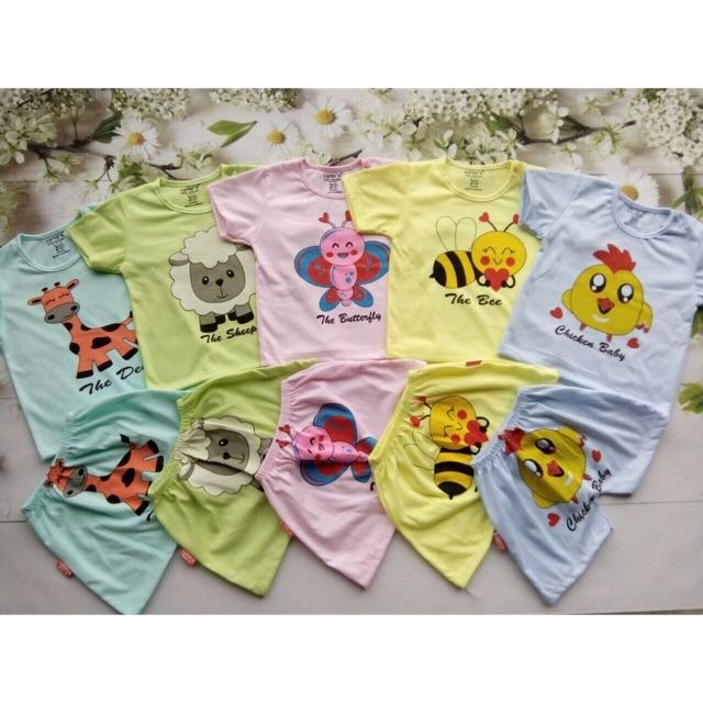 combo 5 bộ carter bé gái màu hồng ( đủ mẫu) - 2903687 , 1036687903 , 322_1036687903 , 130000 , combo-5-bo-carter-be-gai-mau-hong-du-mau-322_1036687903 , shopee.vn , combo 5 bộ carter bé gái màu hồng ( đủ mẫu)