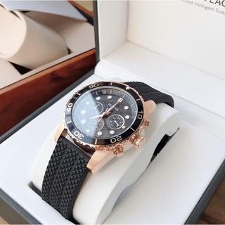 Đồng hồ nam chính hãng Bulova 98
