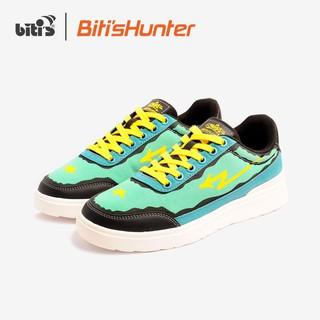 Giày Biti's Hunter Street VietMax FdFGreen DSWH02501XLC/DSMH02501XLC