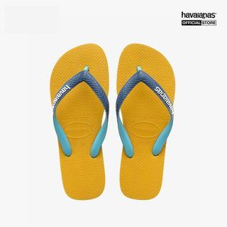 HAVAIANAS - Dép unisex Top Mix 4115549-0486 thumbnail