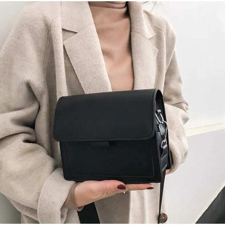 Túi xách nữ Đeo Chéo ❤️ FREESHIP❤️ Đẹp Mẫu New Nhất Hiện Nay hàng loại 1 xuất khẩu có video và ảnh thật