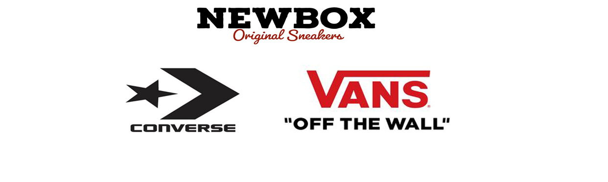#4 newboxvietnam 7/11 - 13/11