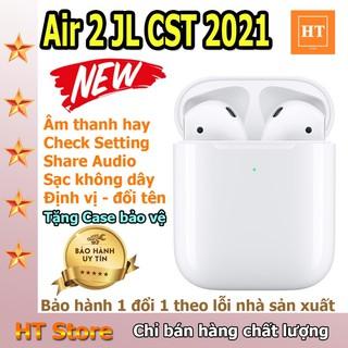 Tai nghe TWS AirB86 chất lượng 1:1 đầy đủ tính năng