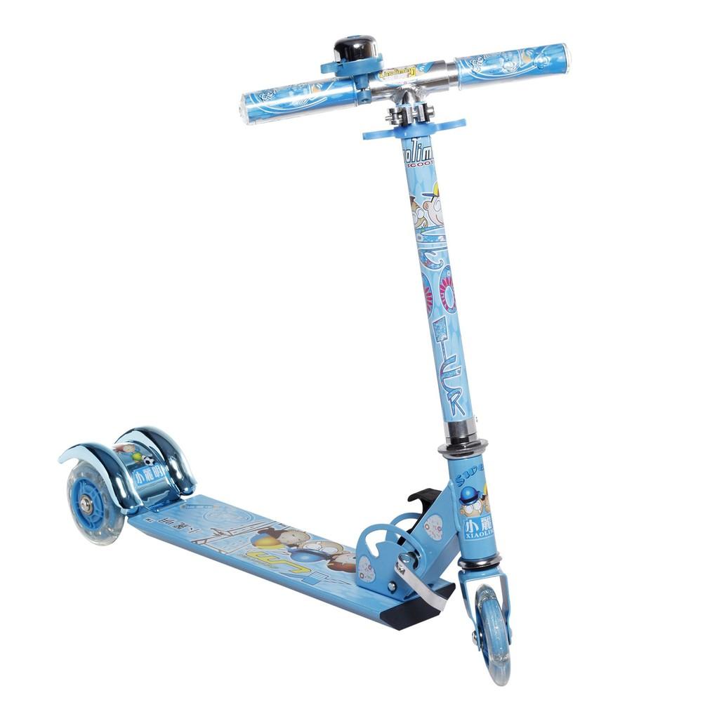 Xe trượt Scooter 2009A - 2913163 , 137795849 , 322_137795849 , 406000 , Xe-truot-Scooter-2009A-322_137795849 , shopee.vn , Xe trượt Scooter 2009A