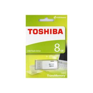 USB8G TOSHIBA CHFPT