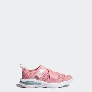 adidas RUNNING Giày chạy bộ FortaRun 2020 Unisex trẻ em Màu hồng FV3350 thumbnail
