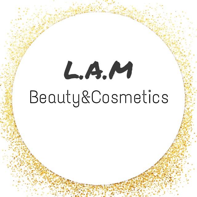 L.A.M Beauty&Cosmetics