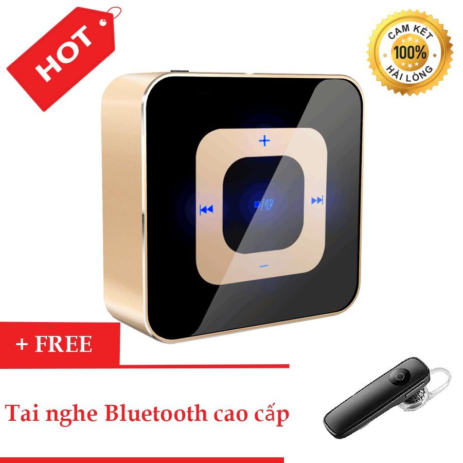 Loa Bluetooth Mini cảm ứng thông minh hỗ trợ thẻ nhớ Earise Jalam Shi F20 + Tặng Tai Nghe Bluetooth - 3432190 , 1258425700 , 322_1258425700 , 460000 , Loa-Bluetooth-Mini-cam-ung-thong-minh-ho-tro-the-nho-Earise-Jalam-Shi-F20-Tang-Tai-Nghe-Bluetooth-322_1258425700 , shopee.vn , Loa Bluetooth Mini cảm ứng thông minh hỗ trợ thẻ nhớ Earise Jalam Shi F20