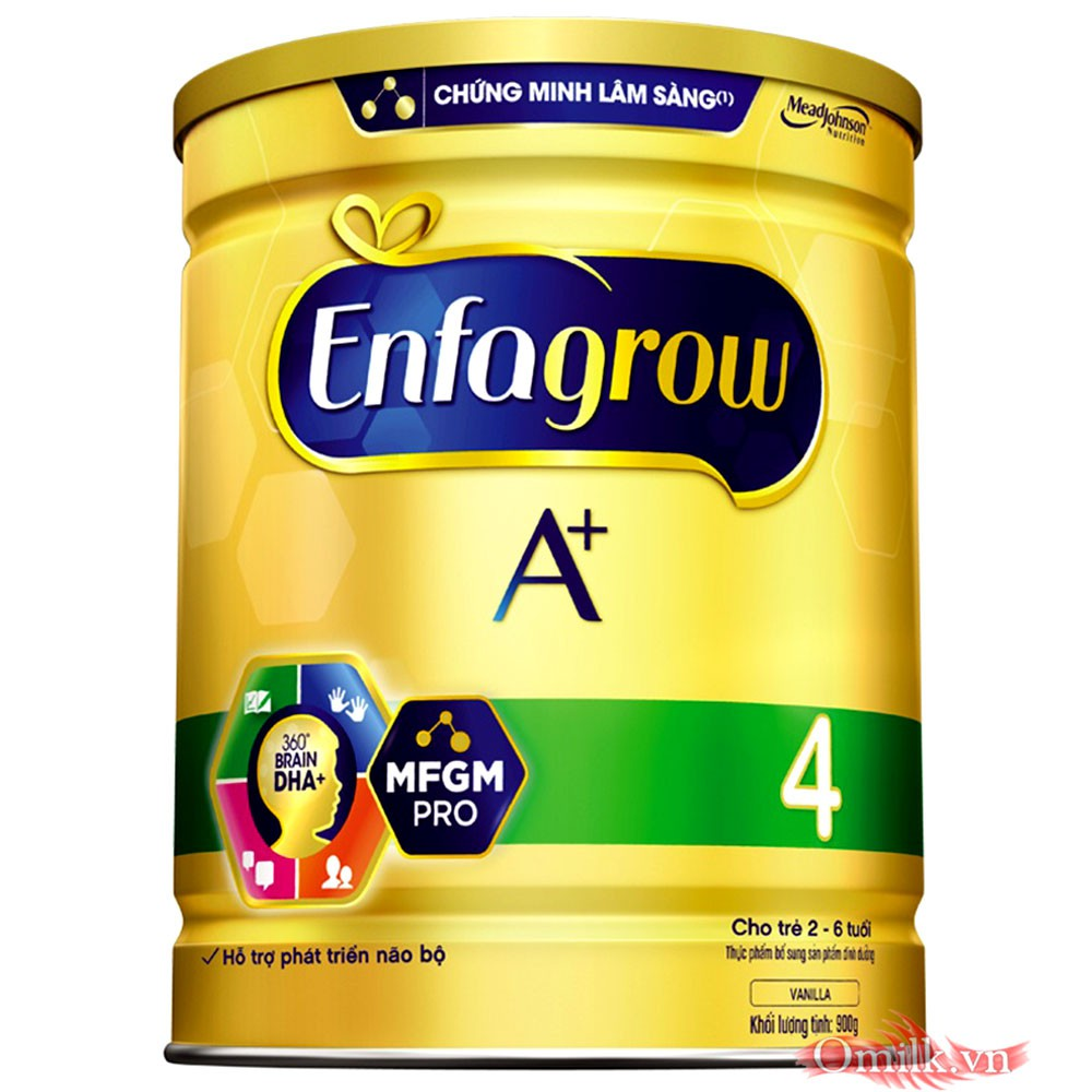 Sữa bột Enfa Grow A+ 4 - 1,8Kg - 2848898 , 84508779 , 322_84508779 , 690000 , Sua-bot-Enfa-Grow-A-4-18Kg-322_84508779 , shopee.vn , Sữa bột Enfa Grow A+ 4 - 1,8Kg