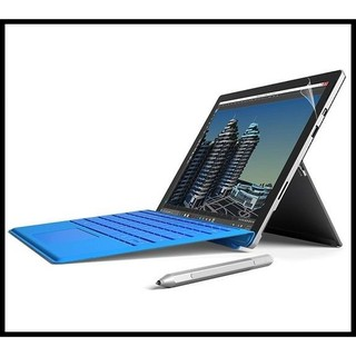 Dán màn hình HD cho Surface Pro 3,4,5,6,7 , Surface go , Surface Go 2