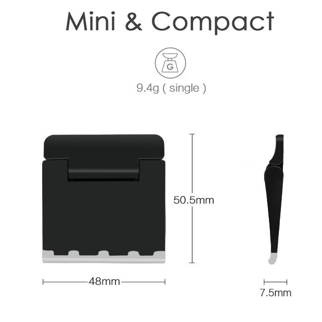Giá Đỡ Tản Nhiệt Đa Năng Dành Cho Laptop