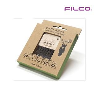 Cọ Filco chống tĩnh điện thumbnail