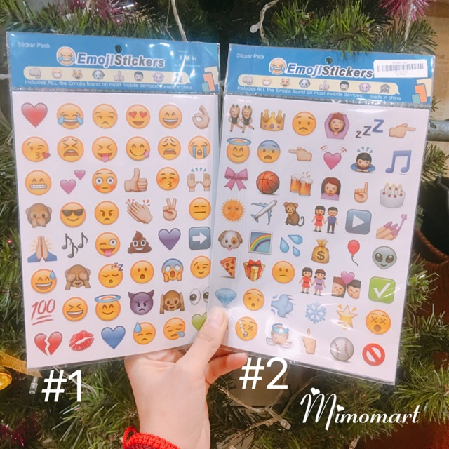Sticker icon - 9972282 , 792551198 , 322_792551198 , 15000 , Sticker-icon-322_792551198 , shopee.vn , Sticker icon