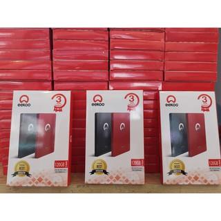 Ổ cứng SSD Vaseky eekoo Fuhler 120GB 2.5 SATA III thumbnail