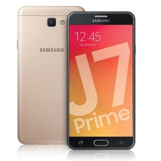 Điện Thoại Samsung Galaxy J7 Prime Chính hãng