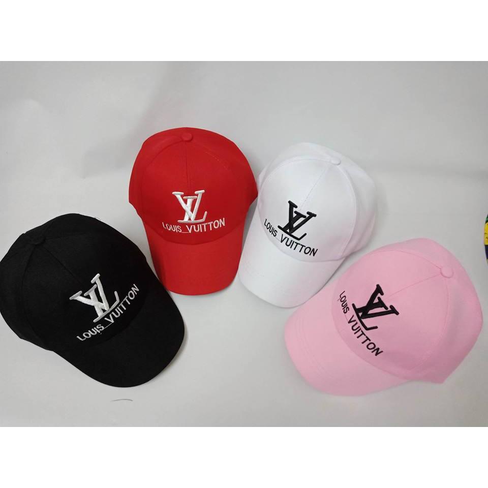 Mũ lưỡi trai Louis Vuitton giá rẻ đẹp - 3537497 , 1165014799 , 322_1165014799 , 24000 , Mu-luoi-trai-Louis-Vuitton-gia-re-dep-322_1165014799 , shopee.vn , Mũ lưỡi trai Louis Vuitton giá rẻ đẹp