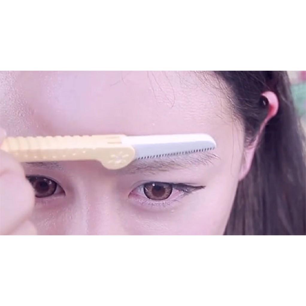 1 bộ dao cạo tỉa lông mày tiện dụng 1264 - 3377136 , 1181744780 , 322_1181744780 , 10000 , 1-bo-dao-cao-tia-long-may-tien-dung-1264-322_1181744780 , shopee.vn , 1 bộ dao cạo tỉa lông mày tiện dụng 1264