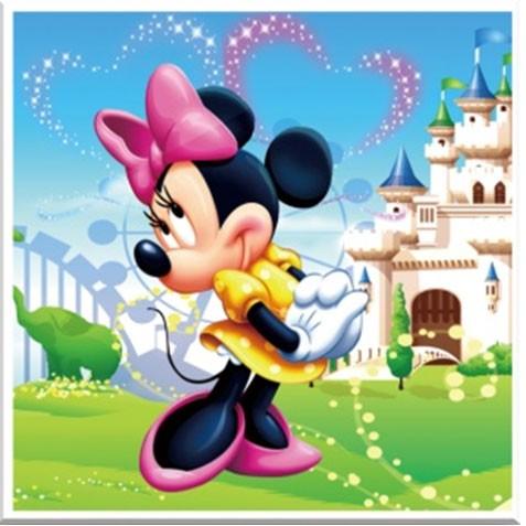 Tranh đính đá có sẵn khung Chuột Mickey Gái Đáng Yêu tranh chưa đính 1047 - 3220845 , 652515307 , 322_652515307 , 127000 , Tranh-dinh-da-co-san-khung-Chuot-Mickey-Gai-Dang-Yeu-tranh-chua-dinh-1047-322_652515307 , shopee.vn , Tranh đính đá có sẵn khung Chuột Mickey Gái Đáng Yêu tranh chưa đính 1047
