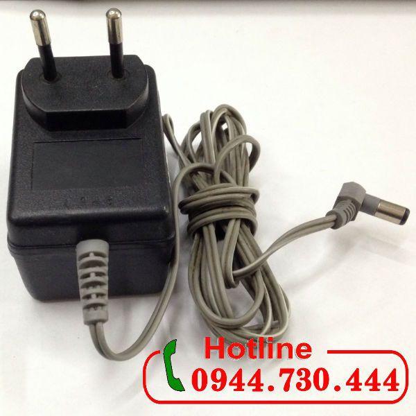 Adapter Panasonic PQLV16BX nguon 12v 150ma