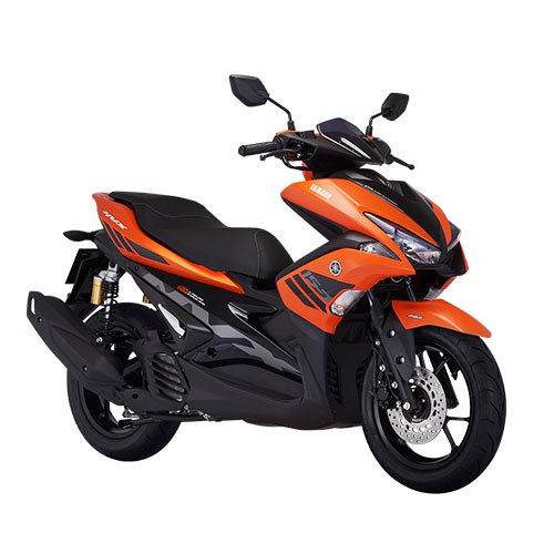 [Nhập mã MANEW07 giảm 15% - tối đa 30K]Xe Yamaha NVX 155 Premium 2018 (Cam) + Tặng nón bảo hiểm, áo - 3605383 , 1235803802 , 322_1235803802 , 52100000 , Nhap-ma-MANEW07-giam-15Phan-Tram-toi-da-30KXe-Yamaha-NVX-155-Premium-2018-Cam-Tang-non-bao-hiem-ao-322_1235803802 , shopee.vn , [Nhập mã MANEW07 giảm 15% - tối đa 30K]Xe Yamaha NVX 155 Premium 2018 (Cam)