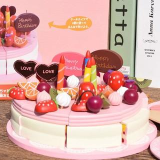 Bánh sinh nhật Mother Garden