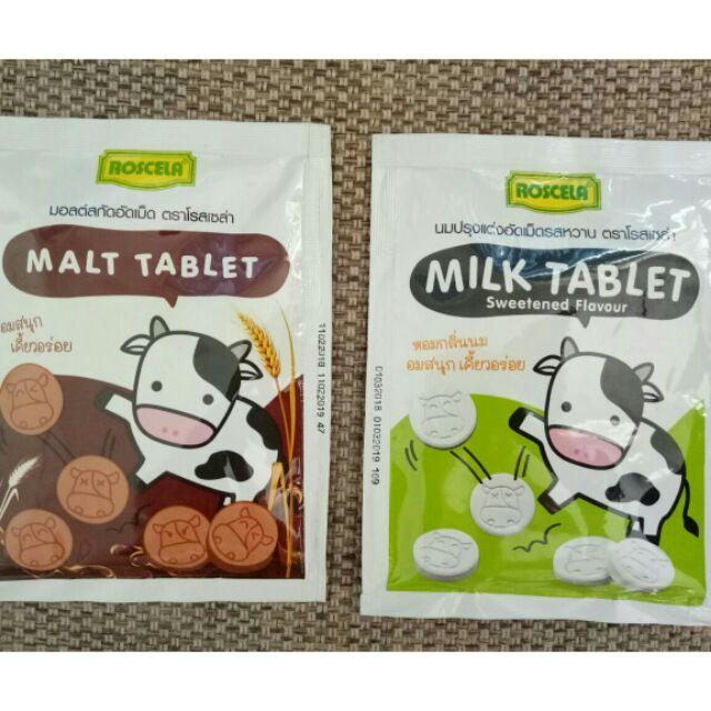Kẹo sữa bò Thái Lan. - 3477475 , 1131191362 , 322_1131191362 , 12000 , Keo-sua-bo-Thai-Lan.-322_1131191362 , shopee.vn , Kẹo sữa bò Thái Lan.