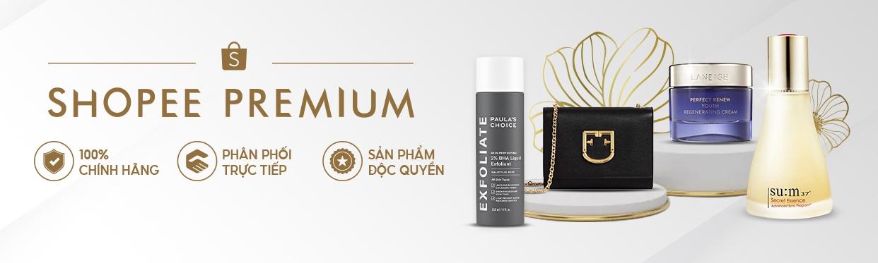 Shopee Premium 19-25.10