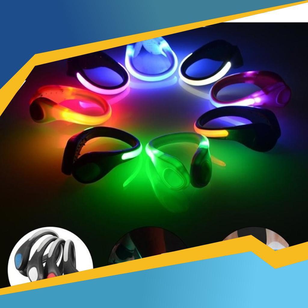 Combo 2 Dây Kẹp Đèn Led 3D Cho Giày Thể Thao - 22124463 , 2607091913 , 322_2607091913 , 88000 , Combo-2-Day-Kep-Den-Led-3D-Cho-Giay-The-Thao-322_2607091913 , shopee.vn , Combo 2 Dây Kẹp Đèn Led 3D Cho Giày Thể Thao
