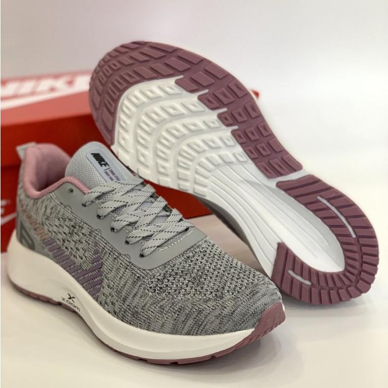 [FREESHIP+TẶNG HỘP] Giày Thể Thao Nike Nữ Thời Trang Giá Rẻ Phong Cách Hàn Quốc 2019   Giày   Giày Sneaker Hàng Mới Về - 14882295 , 2814550531 , 322_2814550531 , 718000 , FREESHIPTANG-HOP-Giay-The-Thao-Nike-Nu-Thoi-Trang-Gia-Re-Phong-Cach-Han-Quoc-2019-Giay-Giay-Sneaker-Hang-Moi-Ve-322_2814550531 , shopee.vn , [FREESHIP+TẶNG HỘP] Giày Thể Thao Nike Nữ Thời Trang Giá Rẻ