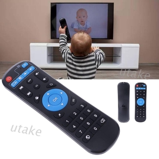 Điều Khiển Từ Xa T95 S912 T95Z Cho Tv Thông Minh Android Smart Tv Box Iptv