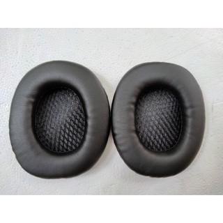 [Mã ELORDER5 giảm 10k đơn 20k] [Xả kho] Ốp đệm cho tai nghe Qinlian A6 -TN3