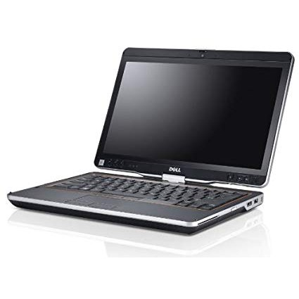 Laptop DELL Latitude XT-3 (GIÁ BAO RẺ) Không Cảm Ứng Và Bút