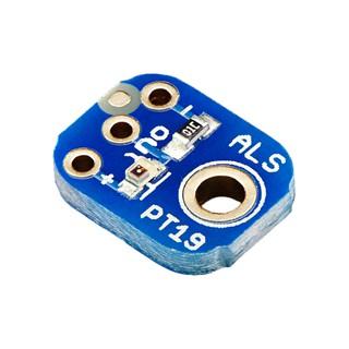 2748 Adafruit Industries LLC