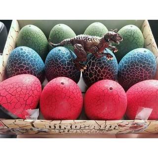 Hộp 12 quả trứng cho bé