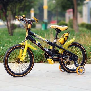 [Siêu Giảm Giá ] Xe đạp thể thao 12/14/16/18/20 Xaming
