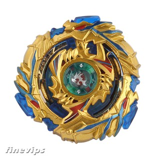 Single Packaging B-79 Metal Fusion 4D Burst Toy