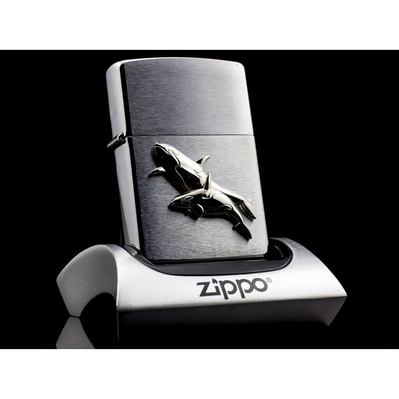 Zippo La Mã Dolphins Đáy Lồi XII 1996 - 2630817 , 1069785242 , 322_1069785242 , 5000000 , Zippo-La-Ma-Dolphins-Day-Loi-XII-1996-322_1069785242 , shopee.vn , Zippo La Mã Dolphins Đáy Lồi XII 1996