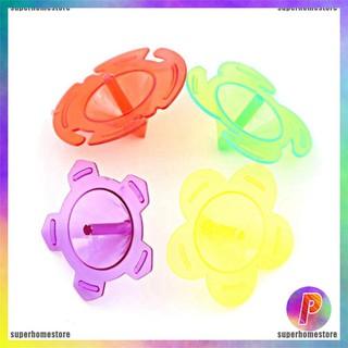 con quay đồ chơi Fidget Spinner Mini với kiểu dáng dễ thương